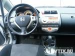 Honda Jazz Москва