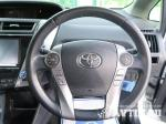 Toyota Prius Москва