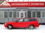 Daewoo Nubira Москва