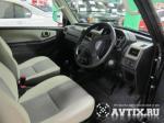 Mitsubishi Pajero Москва