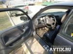 Toyota Corolla Московская область