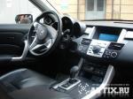 Acura RDX Москва