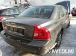 Volvo 240 Москва